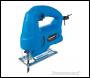 Silverline DIY 350W Jigsaw - 350W UK - Code 270462
