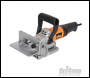 Triton 760W Biscuit Jointer - TBJ001 UK - Code 329697