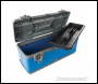 Silverline Toolbox - 580 x 280 x 220mm - Code 533427