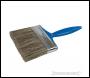 Silverline Emulsion & Paste Brush - 125mm - Code 585477