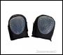 Silverline Gel Knee Pads - One Size - Code 633711