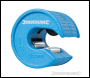 Silverline Quick Cut Pipe Cutter - 22mm - Code 633915
