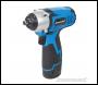 Silverline 10.8V Impact Wrench - 10.8V - Code 638542
