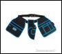 Silverline Pouch Belt 15 Pocket - 900 - 1200mm - Code 719800