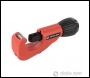 Dickie Dyer Pipe Cutter - 6 - 35mm - Code 838586