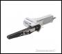 Silverline Air Belt Sander - 10 x 330mm - Code 942944