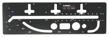 Trend COMBI 1002 Kitchen Worktop Jig » Product