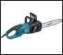 MAKITA UC4051A 1800W  40CM ELECTRIC CHAINSAW 110v/240v