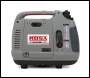 Mosa GE2200 BI Inverter Silenced Petrol Generator 230V