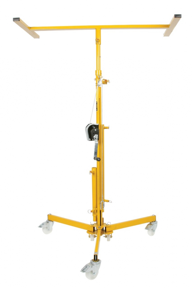 Xl Lift Plaster Board Lifter 187 Product