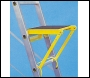 Zarges Ladder Platform Accessory - Code: 40900