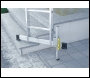 Zarges Stile Extension For Stabiliser Bar Accessory  - Code: 40925