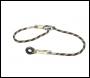 Zero Rope Adjustable Lanyard - 1.5m - Code LB-100 15