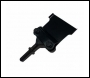 Makita A-30106 SDS-PLUS 4 inch  Floor Scraper