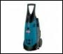 Makita HW110 Pressure Washer (240 Volt Only)
