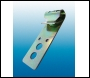 Hough AH601 Vertical Flange Hanger (VF1)   100 Per Box