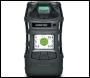 MSA ALTAIR 5X Portable Gas Detector
