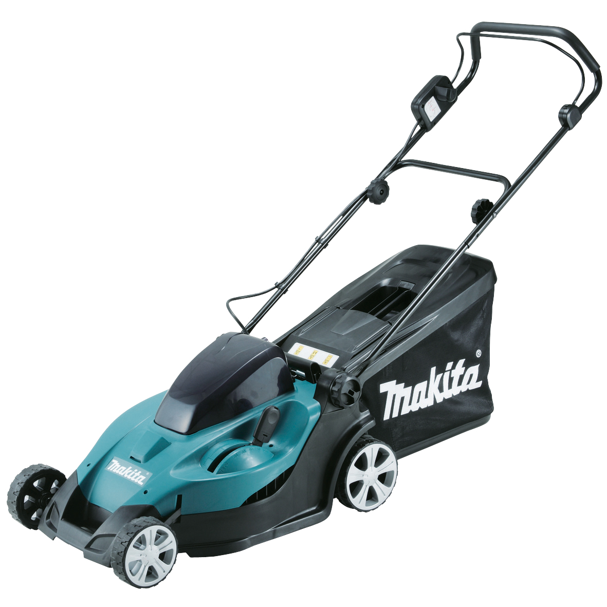Image result for Makita LM430DZ