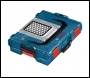 Bosch GLI PortaLED L-Boxx Size 1 with Integrated LED Area Light (Body Only)