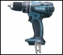 Makita BHP446Z 14.4V LXT Combi Drill/Driver (Bare Unit)