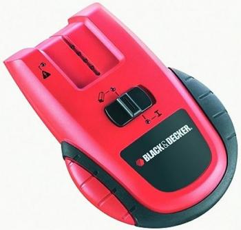 Black and Decker BDS300 Wood & Metal Sensor » Product
