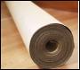 Buffalo Building Paper  225m x 0.9m Code PRP1