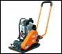 Belle PCLX 320 'Streetworks' Compactor PCLX 320 - 320mm - 3.0HP Honda Petrol