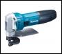 Makita JS1602 Metal Shear 1.6mm