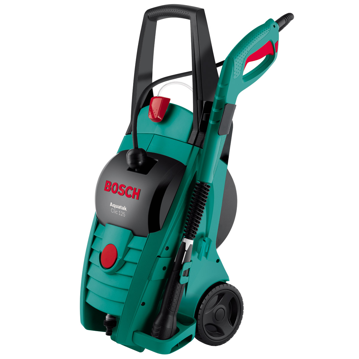 Bosch Aquatak Clic 125 125 Bar 1800w High Pressure Washer 240v Obsch aquatak clic125 together with Brass Fnpt X Fnpt 90 Swivel moreover Watch also Fire Alarm Bell Ac 6 220v also Sewer Jetter FAQ. on pressure washer hose