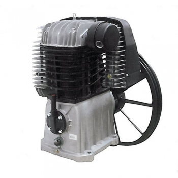air compressor pumps 2 stage