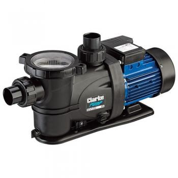 Clarke Spp15 Swimming Pool Pump Product