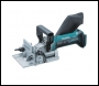 Makita BPJ180Z  18V Li-Ion Cordless Biscuit Jointer (Body Only)