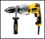 Dewalt D21570K  110v / 240v  Diamond Core Drill  16mm Chuck
