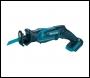 Makita DJR183Z 18V Cordless li-ion Mini Reciprocating Saw (Body Only)