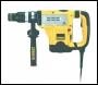 Dewalt D25601k 110v / 240v  SDS max hammer