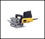 Dewalt DW682K 600 W - Biscuit Jointer - (240v/110v)