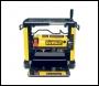 Dewalt DW733 317 mm Portable Thicknesser - 240v
