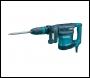 Makita HM1111C/CL SDS-Max Demolition Hammer with AVT 1300W 240V/110V