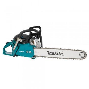 Makita ea7900p45e 785cc petrol 18 45cm professional chainsaw loading zoom keyboard keysfo Image collections