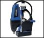 Evolution EVO42 Magnetic Drill 110v/240v
