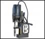 Evolution EVOMAG28 28mm Industrial Magnetic Drill 110/240v