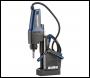 Evolution EVOMAG42 Magnetic Drill 110v/240v