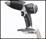 Panasonic EY7940X  14.4v Combi Drill - 13mm Keyless Chuck