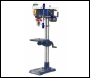 Fox F12-942 Bench Top Pillar Drill