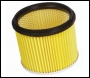 Fox F50-800 Replacement Cartridge Filter