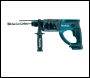 Makita DHR202Z 18V Cordless li-ion SDS+ Rotary Hammer Drill (Body Only)