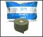 Denso Tape - 150mm x 10mtr  Box Qty 12