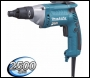 Makita FS2500 110v / 240v Tek screwdriver