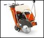 Husqvarna FS410 D  500mm 18/20 inch  Diesel Floorsaw