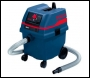 Bosch GAS-25 110v / 240v Dust extractor